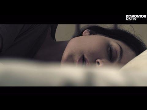 Kaskade feat. Skylar Grey – Room For Happiness