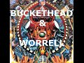 Buckethead & Worrell - Mask - Live at the Wetlands - 1/16/'95