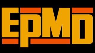 EPMD: For my people *Fan Video*