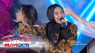 "Video I LOVE RCTI - Fatin Shidqia ""Shot Me Now"" [20 Februari 2018] MP3, 3GP, MP4, WEBM, AVI, FLV Mei 2018"