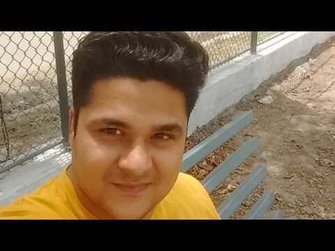 "New Channel ""Joshi Ji Ki Kavita"" Is Created , Plz Subscribe"