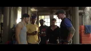Nonton Step Up Revolution 2012 Hd Film Subtitle Indonesia Streaming Movie Download
