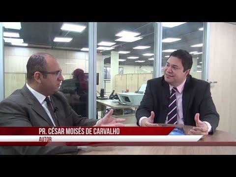 Programa CPADNEWS 73
