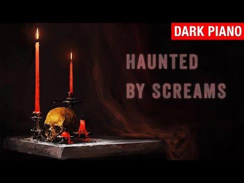 Video Haunted by Screams - myuu download in MP3, 3GP, MP4, WEBM, AVI, FLV January 2017