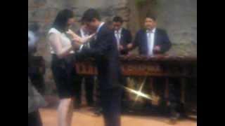 Marimba Sonora Chapina - El Mago