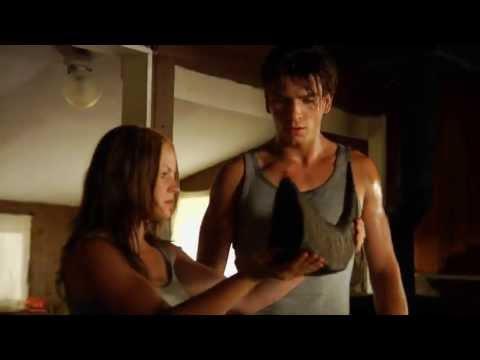 Axe Giant: The Wrath Of Paul Bunyan - Trailer
