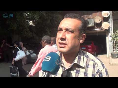 مصر العربية | الجماهير :تحيي ذكرى مايسترو الأهلي