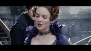 Nonton Great Expectations ~ Trailer Film Subtitle Indonesia Streaming Movie Download