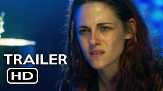 Nonton American Ultra Official Trailer  2  2015  Jesse Eisenberg  Kristen Stewart Comedy Movie Hd Film Subtitle Indonesia Streaming Movie Download
