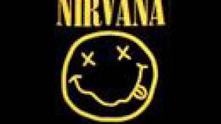 """A beautiful Nirvana's cover of the """"Meat Puppets"""" song """"Lake of Fire"""" , included in their album """"Unplugged in New York"""",..."""