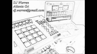 Remembering Early 2000 Reggae Remix 1