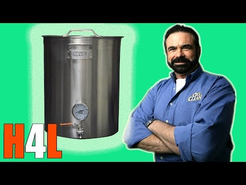 , title : 'HOW TO CLEAN A HOMEBREW BEER KETTLE'