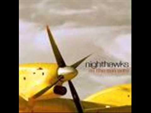 Nighthawks - Receptions in Brazil