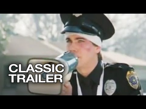 National Lampoon's Movie Madness Official Trailer #1 - Peter Riegert Movie (1982) HD