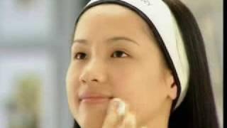 雅姿化妆技巧,淘宝网化妆品http://www.remaipin.com.cn/