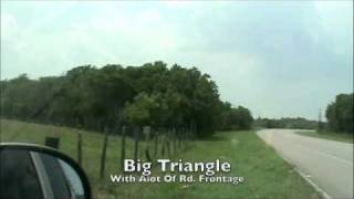 Angleton (TX) United States  City new picture : 10 Acres FM 523 Angleton, TX (Unrestricted) $59,900