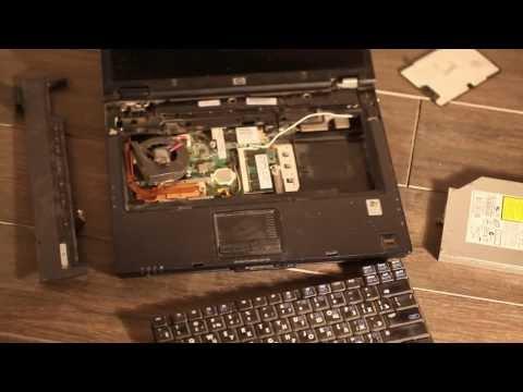 компьютер плохо ловит wifi на ноутбуке