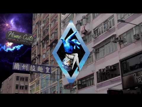 Clean Bandit - Solo feat. Demi Lovato [Hotel Garuda Remix]