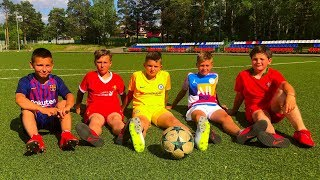 КРОССБАР ЧЕЛЛЕНДЖ .CROSSBAR CHALLENGE