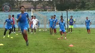 Download Video LATIHAN AREMA FC jelang Lawan Persebaya II Serius Tapi Santai !! MP3 3GP MP4