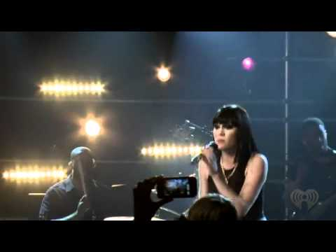 Jessie J - Party in the U.S.A.