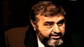 بالفيديو ..  عبد الرحيم علي يكشف رؤية  خيرت الشاطر للسلفيين أثناء انتخابات الرئاسة