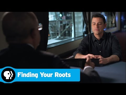 FINDING YOUR ROOTS | Season 3, Episode 4 Preview | PBS