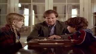 Nonton Top 8 Robin Williams Movies Film Subtitle Indonesia Streaming Movie Download