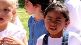 """יום העצמאות התשע""""ט כוכב יעקב - שירה המונית(1 סרטונים)"""