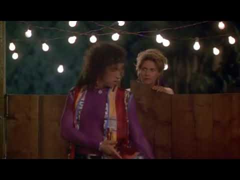 Barn Dance.   Son In Law (1993)