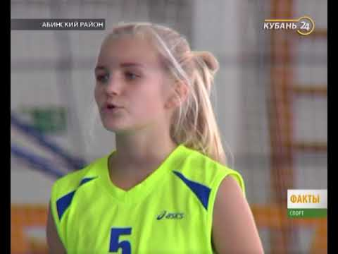 31.10.17 «Факты. Спорт» - DomaVideo.Ru