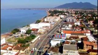 Descubra Rio das Ostras