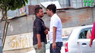 Video Ghatiya Kapde Pehne Ho Prank - TST MP3, 3GP, MP4, WEBM, AVI, FLV Januari 2019