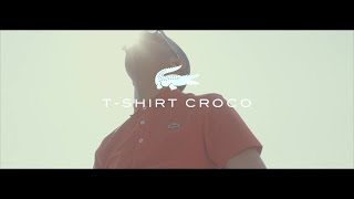 Video NAPS - T-shirt Croco [Clip Officiel] MP3, 3GP, MP4, WEBM, AVI, FLV Mei 2017
