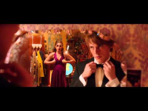 Love, Rosie Clip 'Boobs'