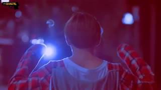 Video BTS Feat  The Chainsmokers - Best Of Me [Legendado PT-BR] MP3, 3GP, MP4, WEBM, AVI, FLV Agustus 2018