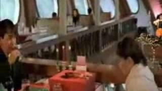 Nonton Happy Ero Christmas Movie 1 5 Film Subtitle Indonesia Streaming Movie Download