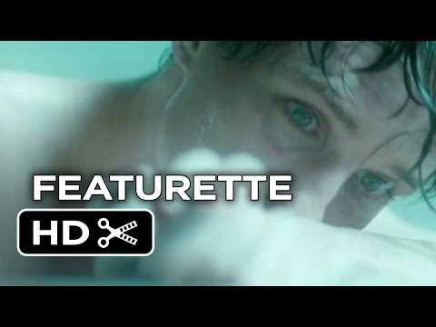 The Theory Of Everything Featurette - Portrait Of An Icon: Eddie Redmayne (2014) - Movie HD