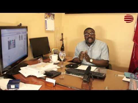 CANADA: Joseph Kabila dit non aux injonctions de Barack Obama & François Hollande