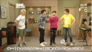 Nonton                   120714 Snl Superjunior                                  Film Subtitle Indonesia Streaming Movie Download