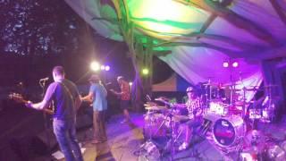 Video KOZATAY - Deža ví - Litvínov Loučky 1.6.2017