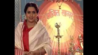 Gaavo Re Tulsi By Kavita Paudwal [Full HD Song] I Jai Tulsi Maiya, Bhakti Saga Part 1