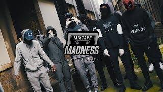 Video KO - TSM (Music Video) | @MixtapeMadness MP3, 3GP, MP4, WEBM, AVI, FLV November 2018