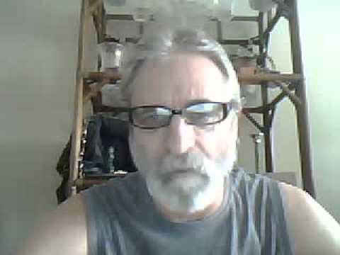 Sudbury Video Testimonial