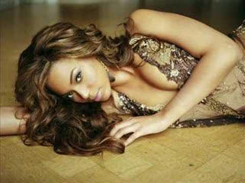 Tekst piosenki Beyonce Knowles - Sexuality po polsku