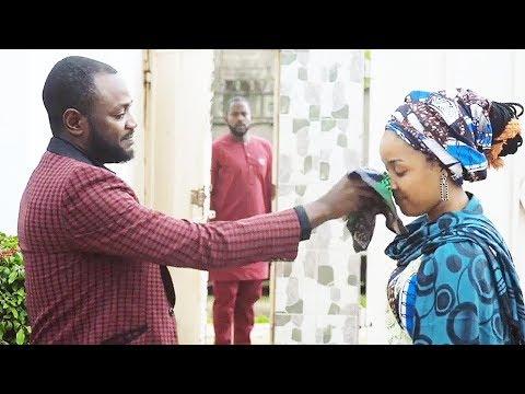mafi kyawun fim din Adam Zango abada - Nigerian Hausa Movies