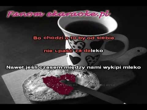 Video Strachy na Lachy - Dzień dobry, Kocham Cię karaoke download in MP3, 3GP, MP4, WEBM, AVI, FLV January 2017