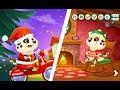 DUDDU 🐶 becomes SANTA! New CHRISTMAS update!🎄🎁 MUST WATCH!