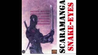 Scaramanga - Snake-Eyes - Chesslords Feat Agallah The Don Bishop