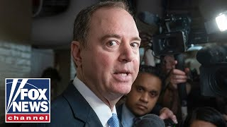 Video House Intel Committee holds a hearing on the Mueller report MP3, 3GP, MP4, WEBM, AVI, FLV Juli 2019
